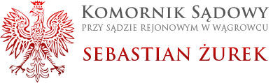 Sebastian Żurek